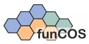 Logo funCOS