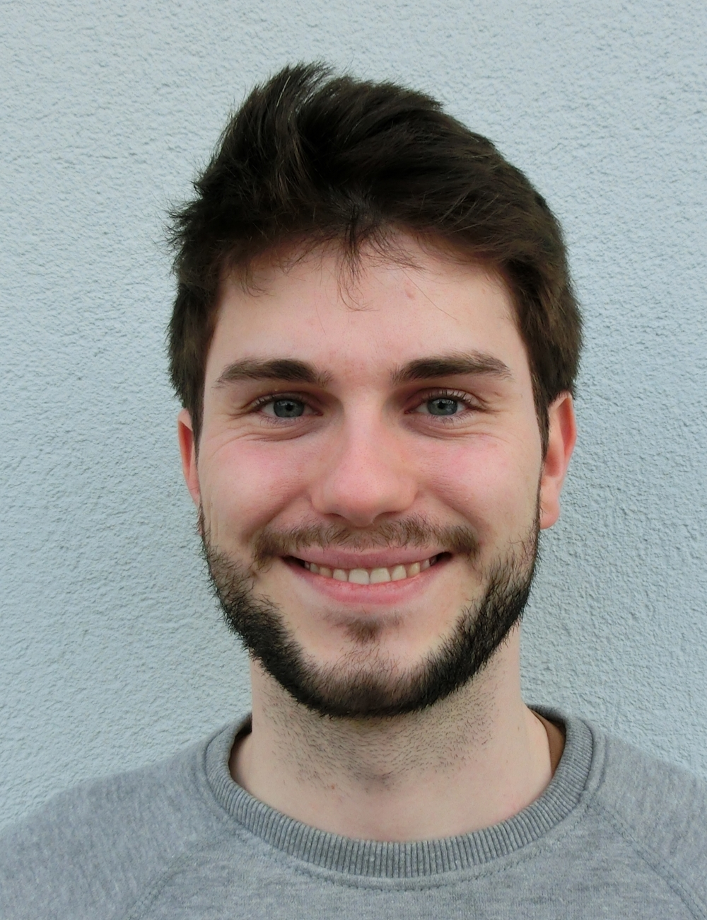 Philip Roßmann