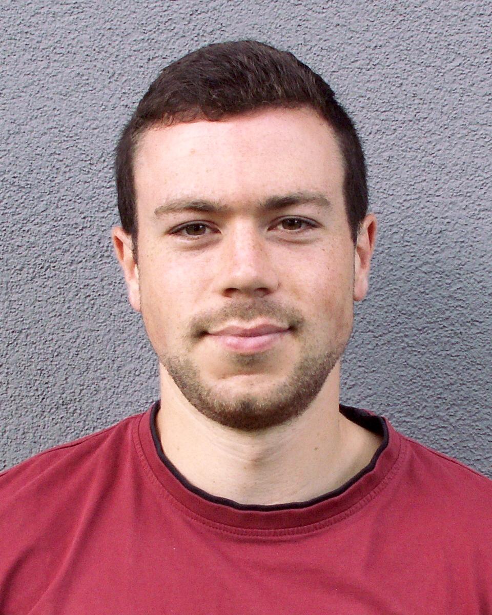 Stefan Peil