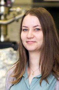 Chantal Hohner