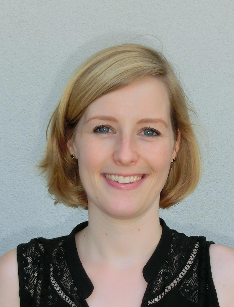 Dorothea Wisser