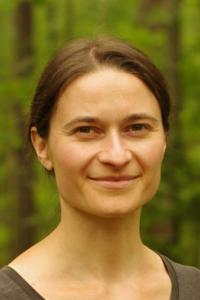 Alexandra Inayat