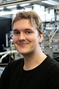 Georg Fickenscher