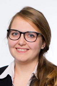 Katrin Städtke