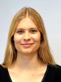 Katharina Klühspies