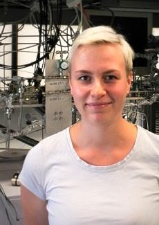 Hanna Bühlmeyer