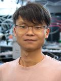 Juntao Yang