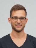 Adrian Würz