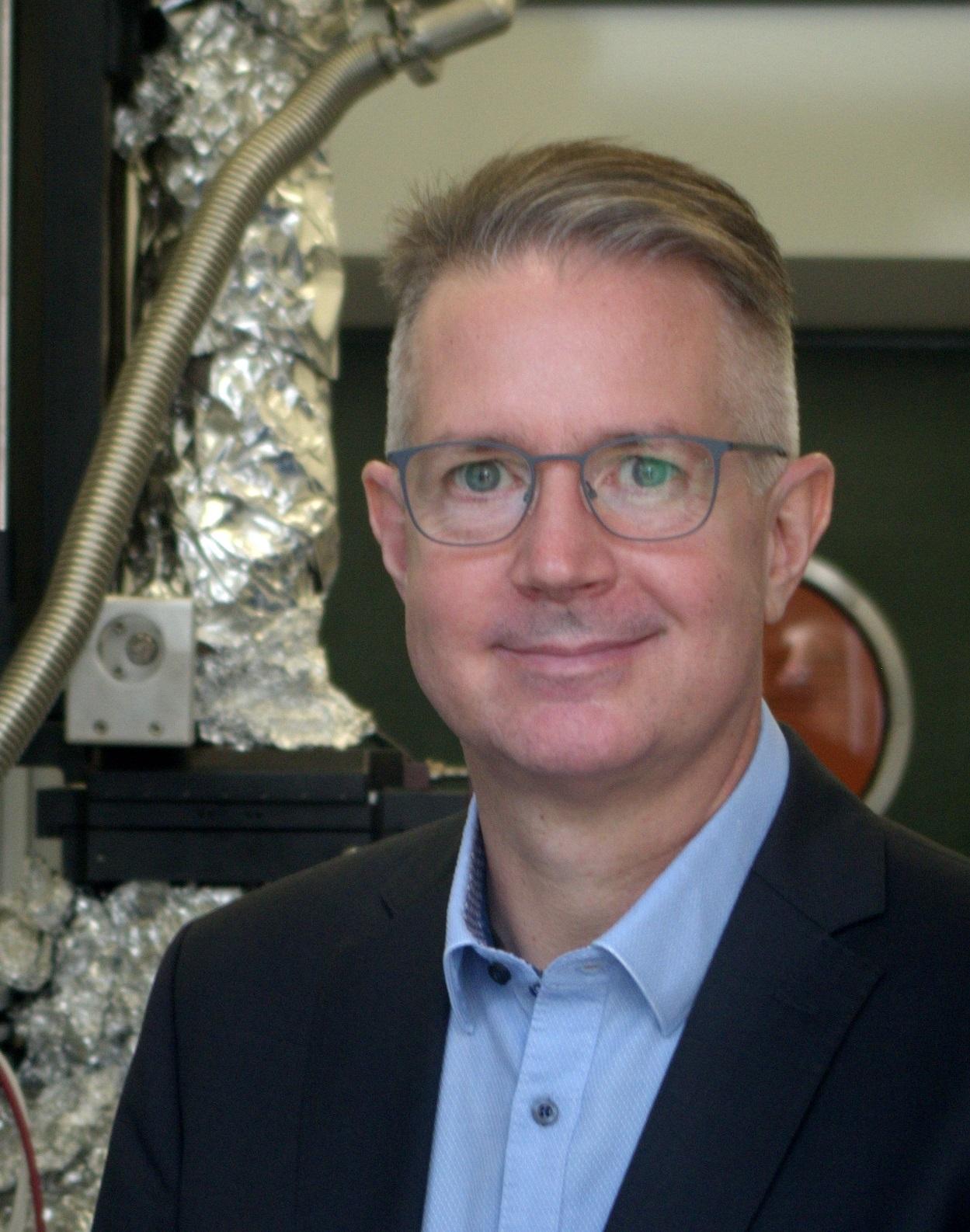 Jörg Libuda