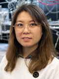Kailun Zhang